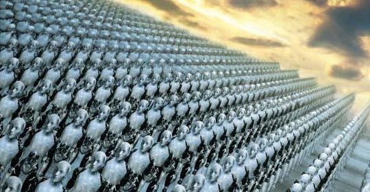 """天津市发布《关于深化""""互联网+先进制造业""""发展工业互联网的实施意见》"""