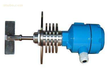 重锤料位计L7741-220VAC配不锈钢螺栓性能好、经久耐用