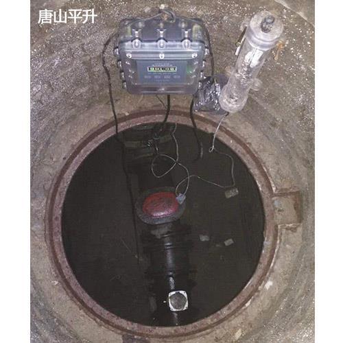 自来水管网监测、自来水管网在线监测系统