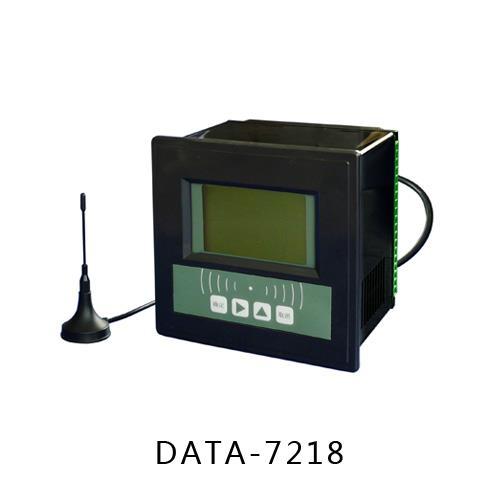 4G测控终端、4G RTU远程测控终端