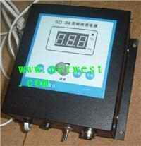 中西dyp 单相变频电源/变频器 型号:sd-04库号:M357937