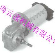美国医疗执行器VonWeise减速电机VonWeise齿轮马达上海代理商