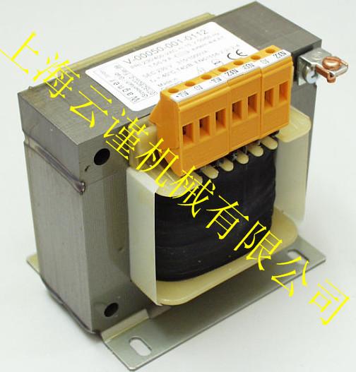 德国进口WAGNER Elektrogerate变压器hw-wagner滤波器上海总代理