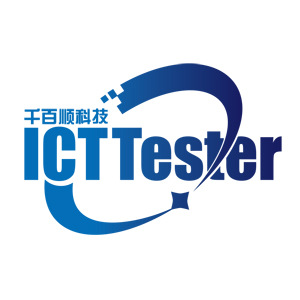 深圳市千百顺科技有限公司
