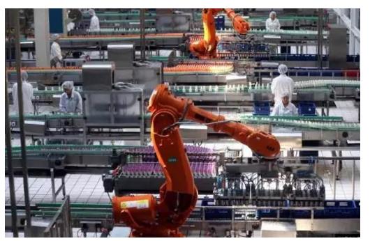 深度解析 | 中国智能制造装备行业深度研究报告