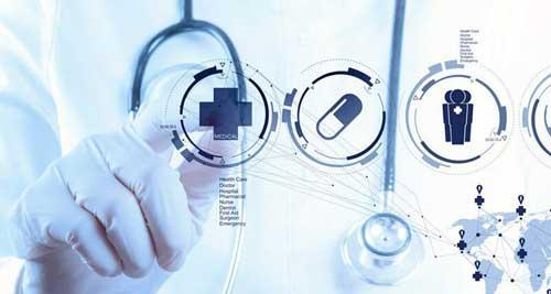 医疗IT系列跟踪之七(软件及服务行业):医疗信息化项目持续快速增长