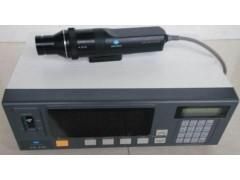 柯尼卡CA310 美能达 CA-310 回收 色彩分析仪