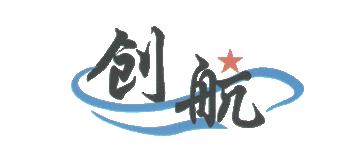 泰兴市创航电连接器有限公司