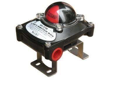 ILBOT-FW1-T阀位信号反馈装置应用用途