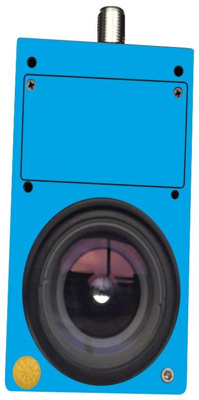 关于工业智能相机的应用案例