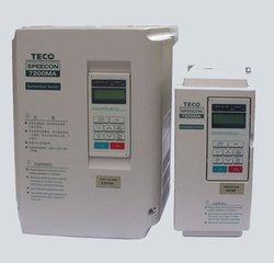 MD380S0.7GB E510-2P5-H1四川变频器BD330-055G/075P-4