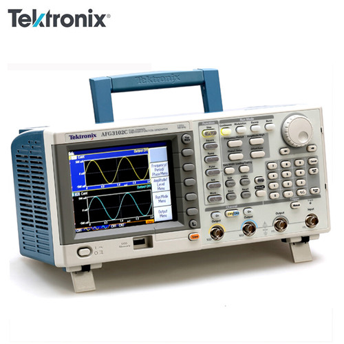 收购AFG3102C安捷伦信号发生器