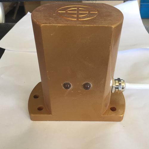 TCK-2T TCK -3T TCK -4T矿用浇封型磁感应开关测试