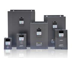 国产变频器v80变频器行业的选择