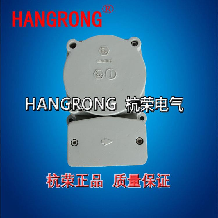 C25315-B39-A1井筒磁性开关类型C25315-B39-A2