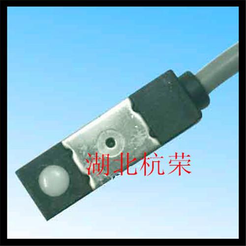 杭荣CS1-S气缸磁性开关