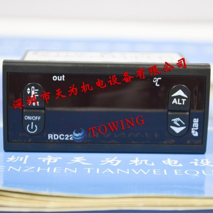 温控器RDC22意大利LAE