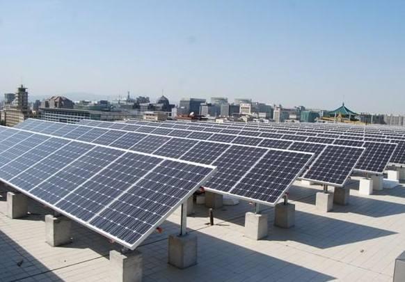 关于2018中国中部(武汉)国际太阳能光伏展览会 延期举办的说明