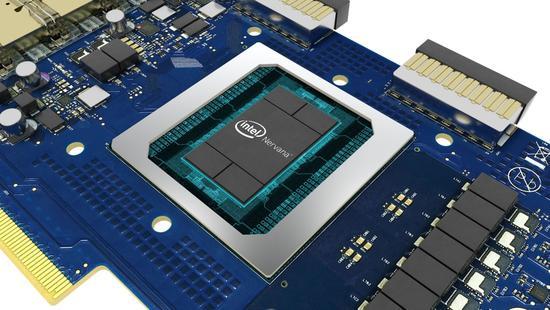 半导体行业的巨变与宿命 AI引爆新一轮芯片军备竞赛