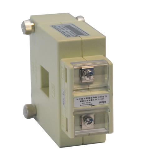 用于改造 安装方便  可带电操作 开口式剩余电流互感器