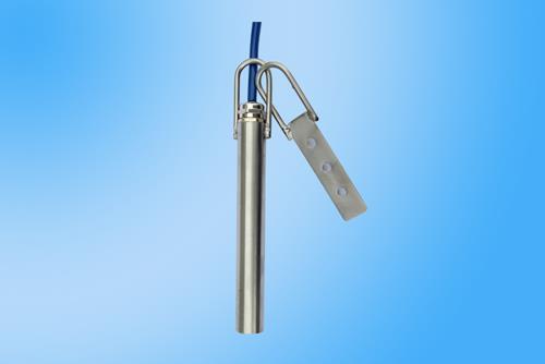 水银式倾斜开关LW101-S-D