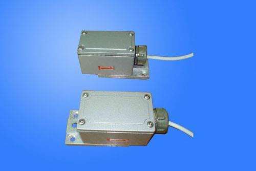 SD-FJK-LKXBH阀位回信反馈装置