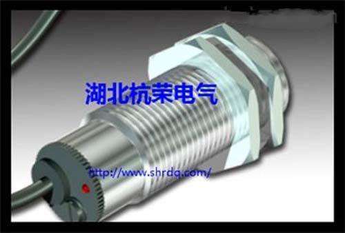 用于PLC的XZ2-R型旋转探测器