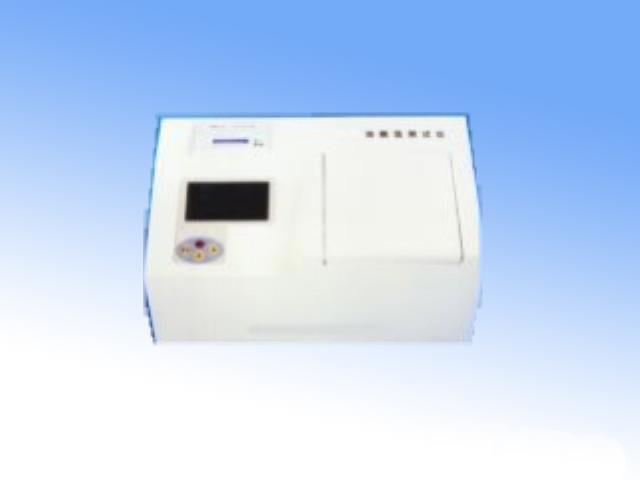 中西dyp 全自动酸值测定仪  型号:PS-3库号:M320487
