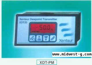 中西dyp 在线传感器 专配LPDT露点仪   型号:MA01-XTR-100库号:M302164