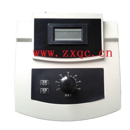 中西dyp 钠离子测定仪 型号:HT01-NaS-50库号:M299441