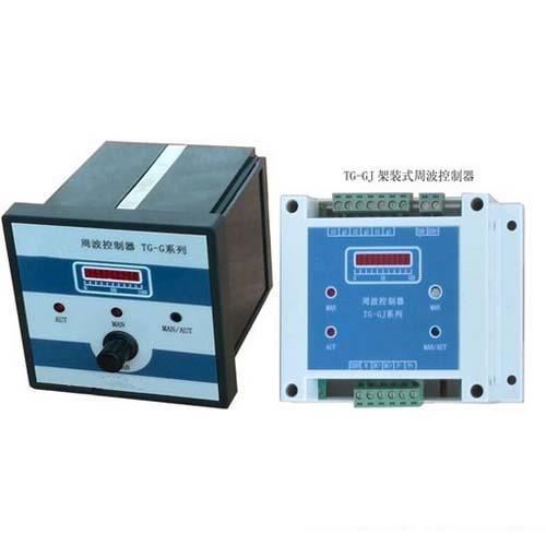 TG-Y可控硅移相控制器