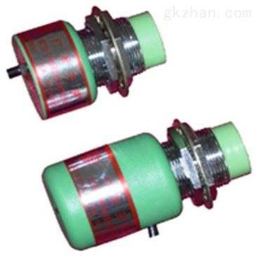 XZ-A/D旋转探测器(又名转动传感器、零速开关、堵转开关)