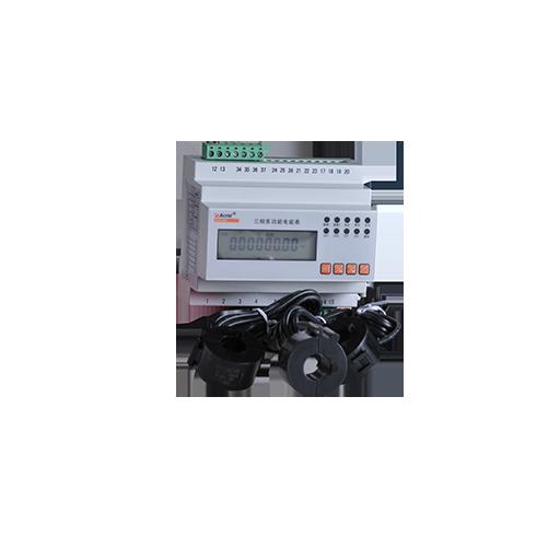 体积小 精度高 ADL3000-CT 计量表