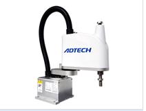 ADTECH众为兴AR3215四轴工业机器人