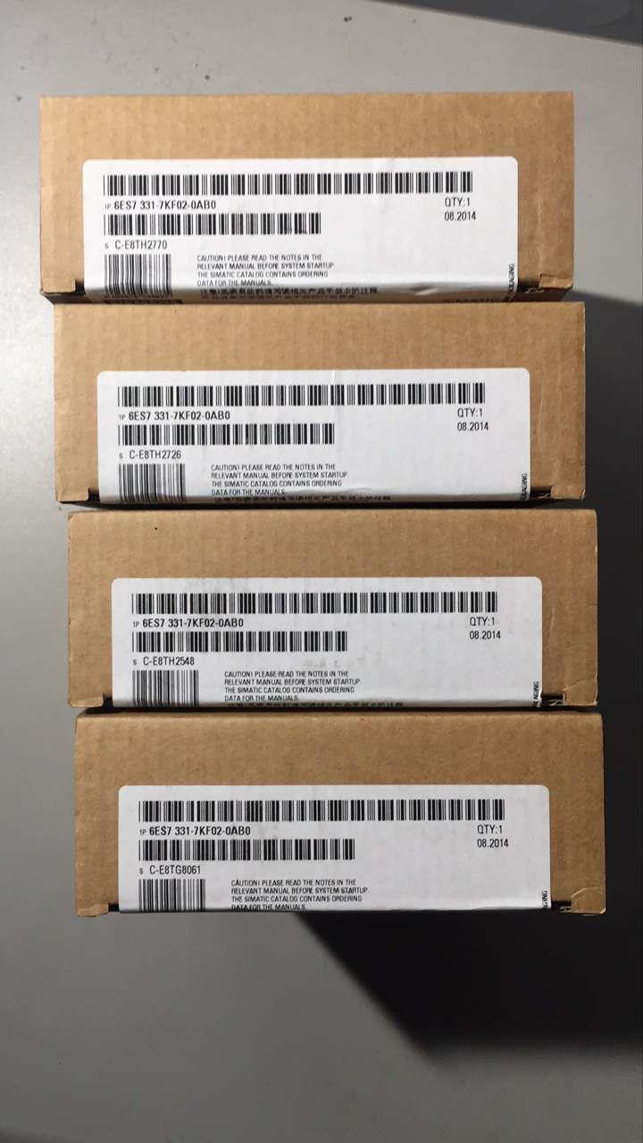 我需要购买西门子PLC模块,高价回收欧姆龙PLC