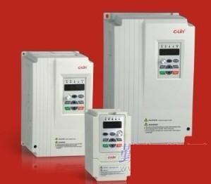 DZB500B0185L4B成都变频器ZVF300-G185/P200T4M