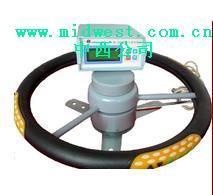 中西dyp 转向力角测量仪 型号:YH142012A库号:M92988