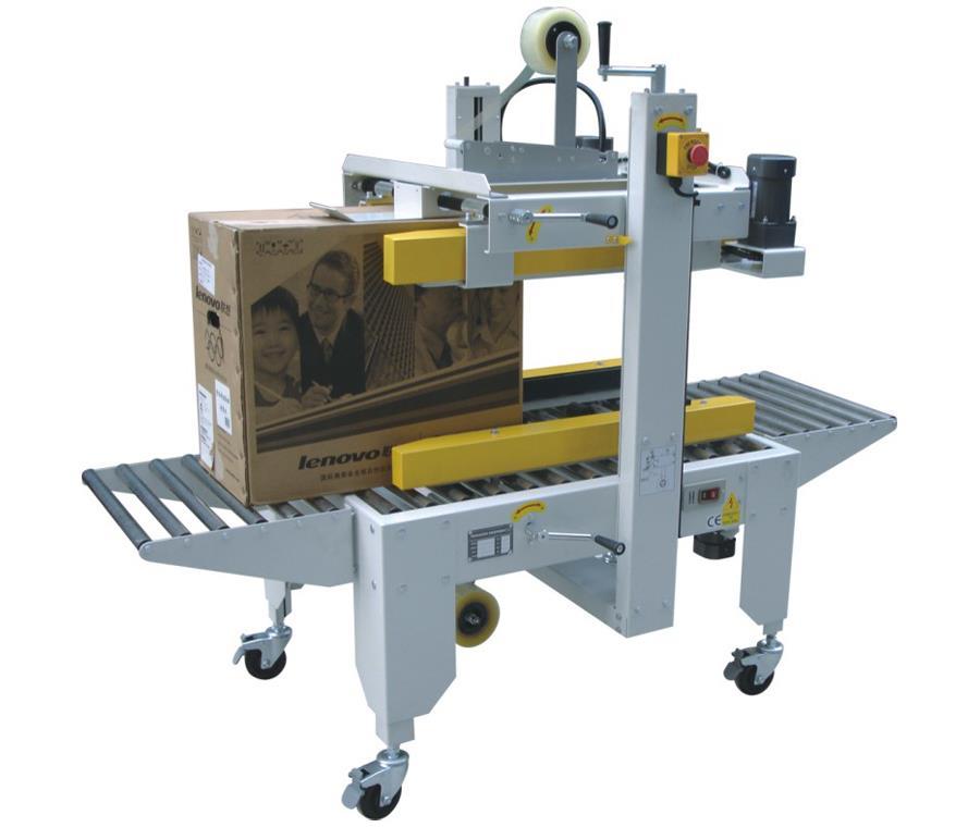 改善工作环境都是采用包装生产线来进行生产