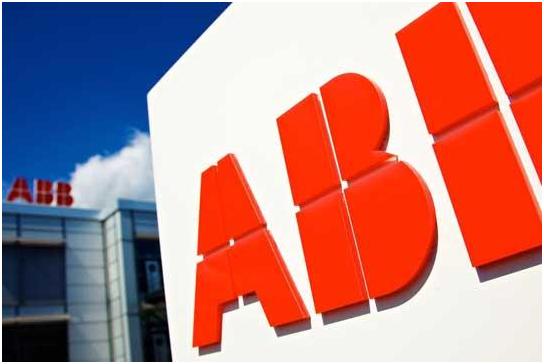为更专注于机器人和自动化,ABB重新考虑出售电网业务