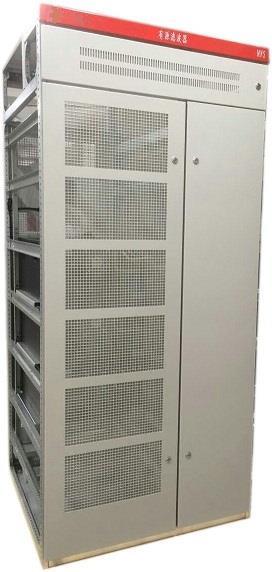 ANAPF 有源电力滤波器