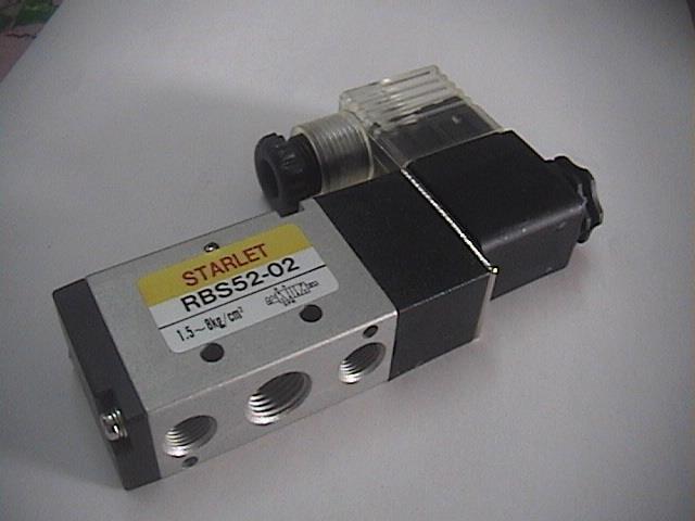 供应:韩国`EFI`阀EF-ATF-012