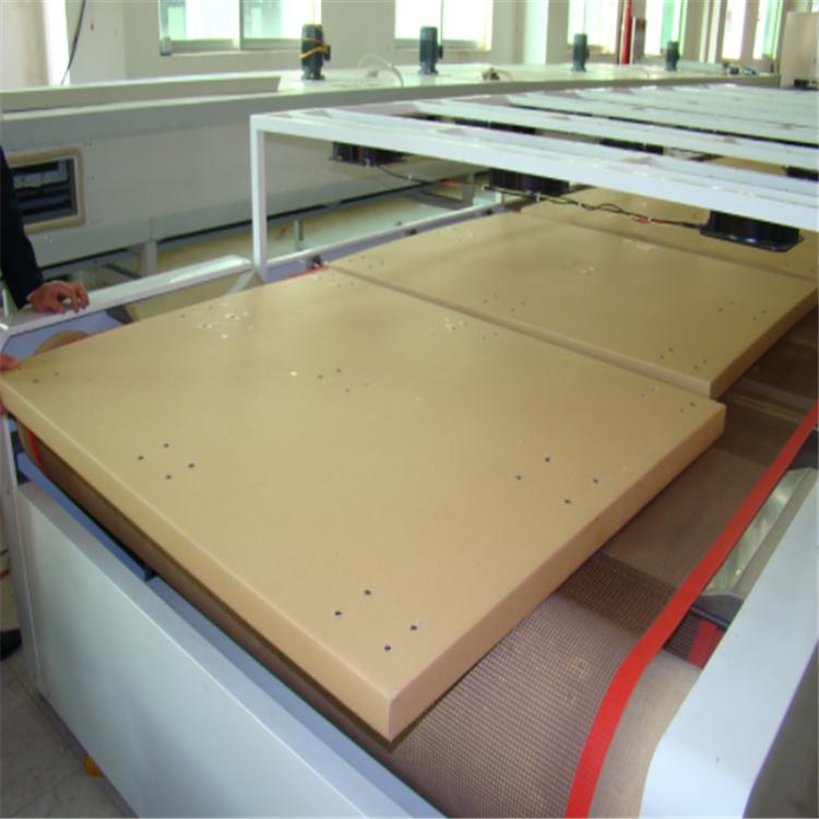 微波耐火材料烘干机微波干燥设备厂家