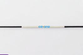 聚华光纤光栅温度计系列产品升级研制成功