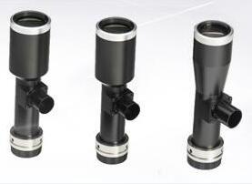 视觉系统工业镜头制造 康耐德智能厂家定制