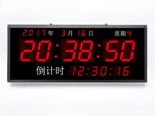 NTP�Ҏ��标准化考场的电子钟   LED同步旉��� GPS数字式子�? />                         </div>                         <p>                             分类�Q?a href=