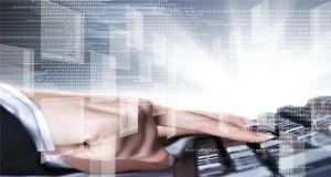 效率科技E-MES制造执行系统介绍