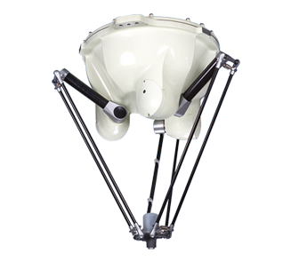 川崎 取放机器人Y系列机器人 负载达3 kg