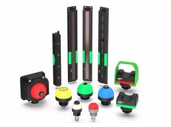 邦纳拾取指示及检测传感器在精益生产中六西格玛管理上的防错应用