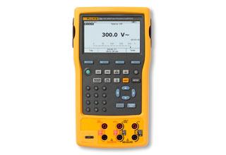 中西DYP 多功能信號檢測儀/過程校驗儀  型號:XJ02/FLUKE/754庫號:M250581