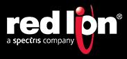 红狮推出DA10D和DA30D协议转换和数据采集设备